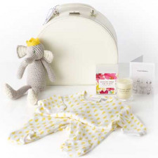 And more new Baby Shower Gifts