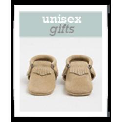 Unisex Gifts (under $100)